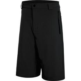 Viking Europe Dolomite Pants Men black